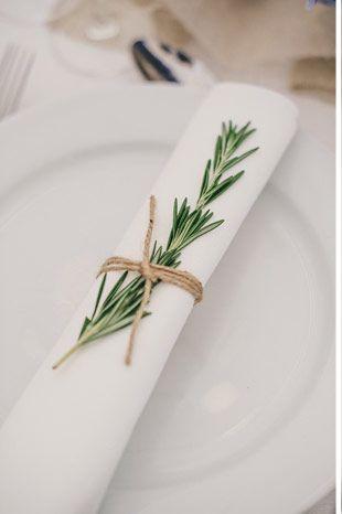 decoración vintage bodas23
