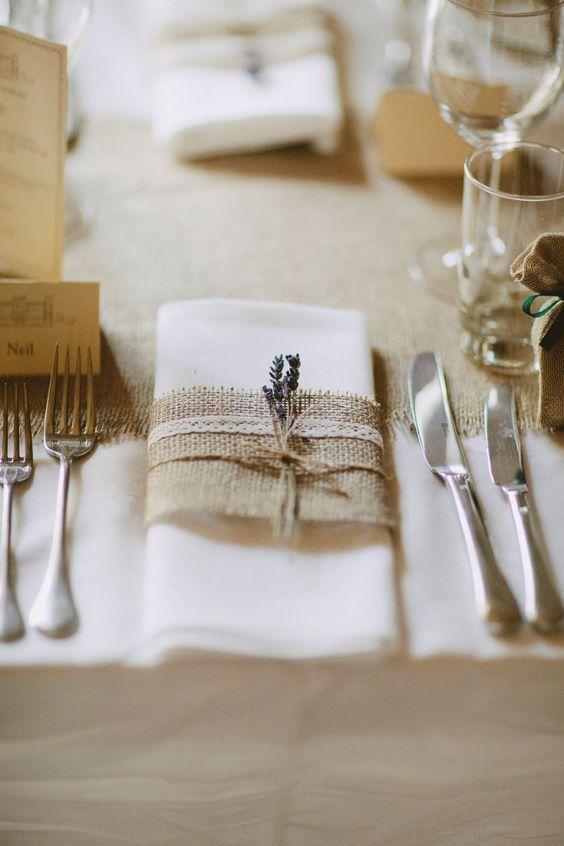 decoración vintage bodas24