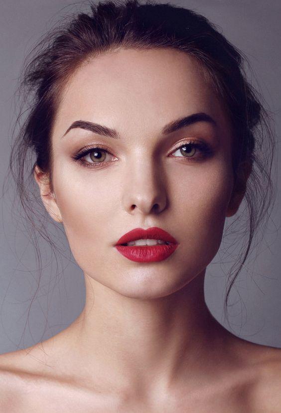 tendencias maquillaje novias 2016 12