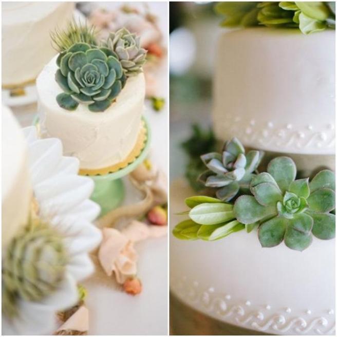 el-diario-de-la-novia-inspiracin-bodas-con-cactus-672-int