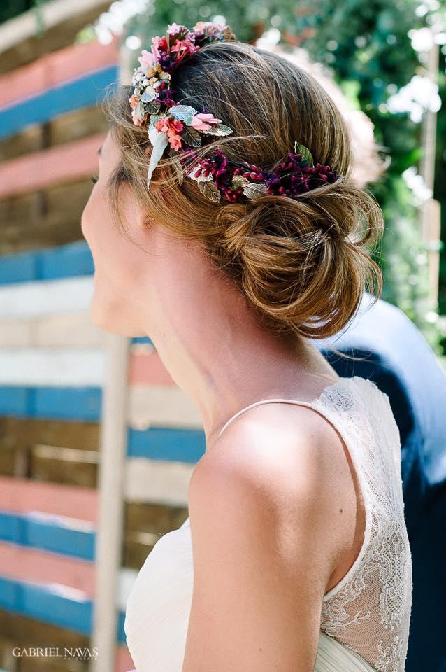 Tocados novias 2016 suma cruz2