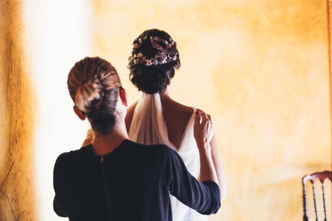Tocados novias 2016 suma cruz9